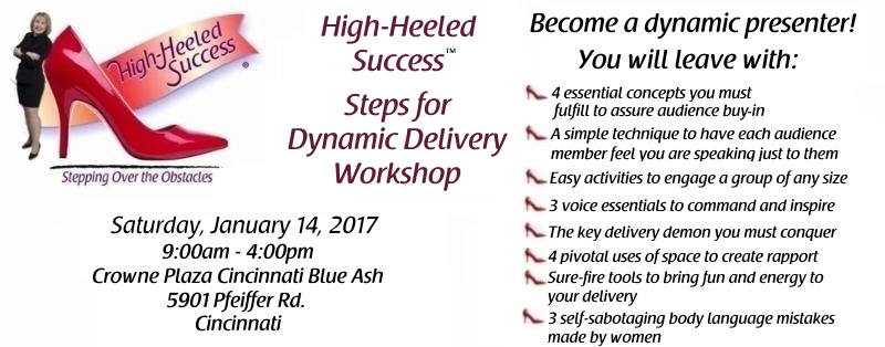 January Workshop