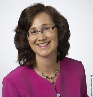 Lois Hamill